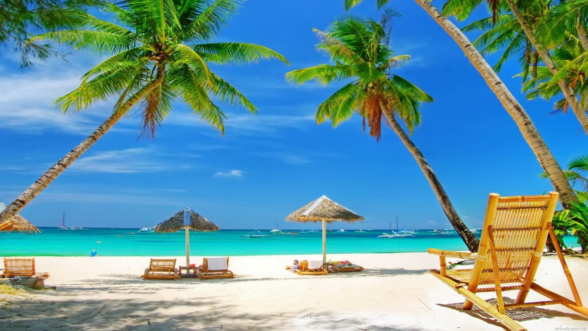 Caribbean download wallpaper image