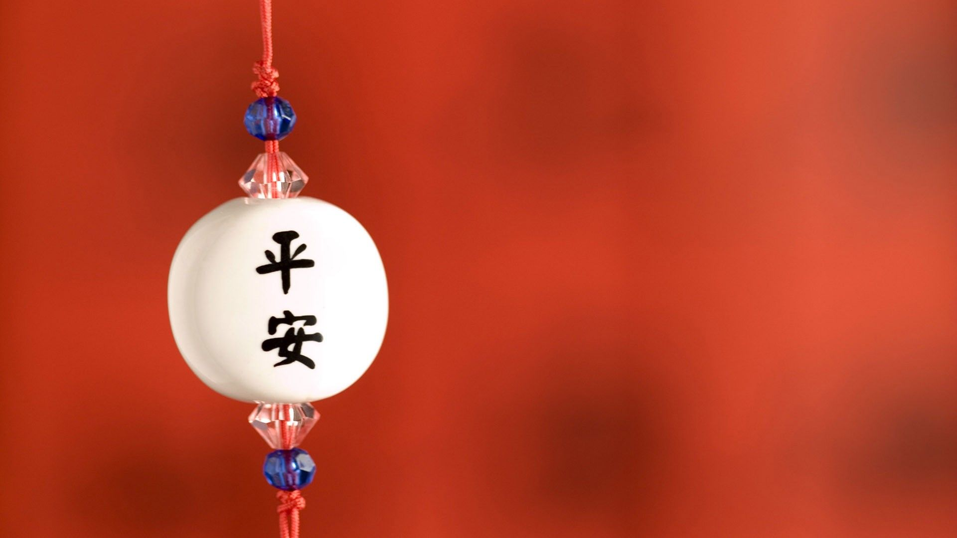 Chinese New Year full screen hd wallpaper