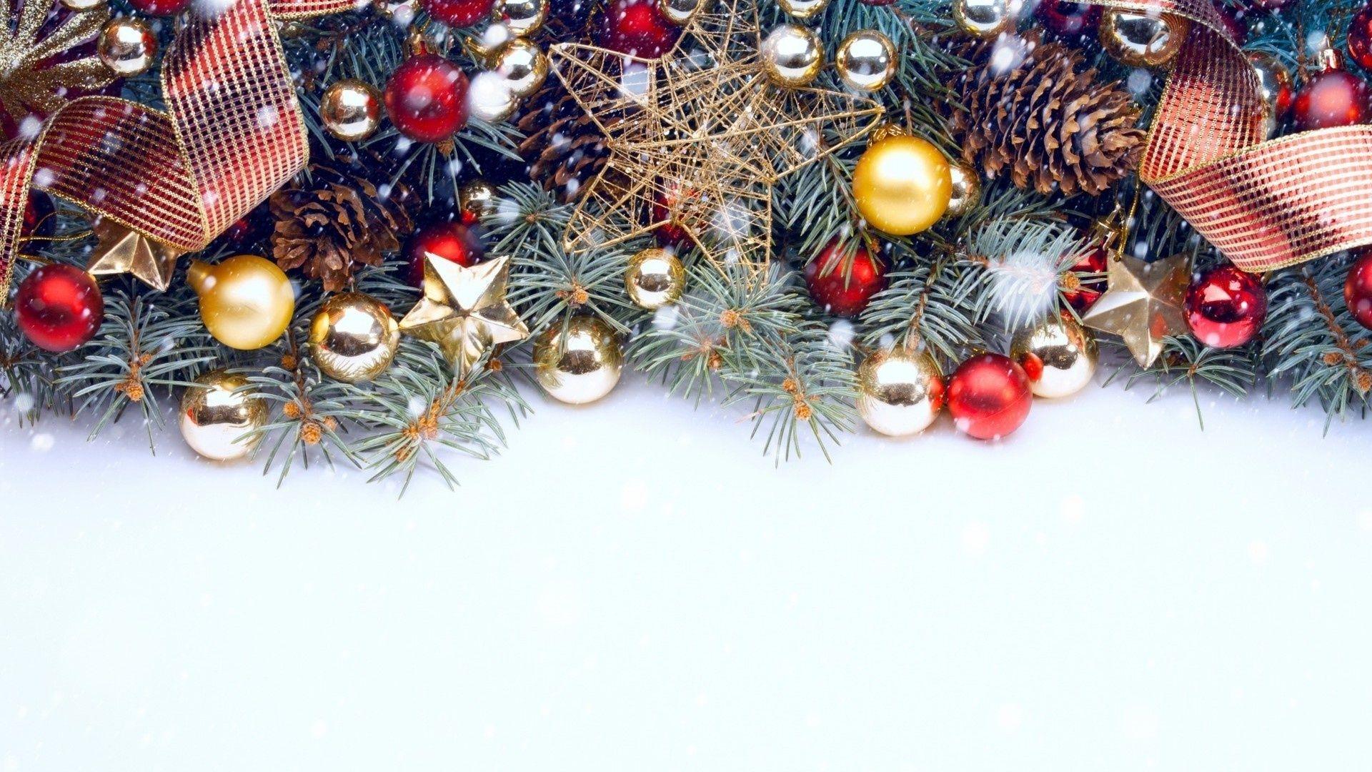 Christmas For Website full wallpaper