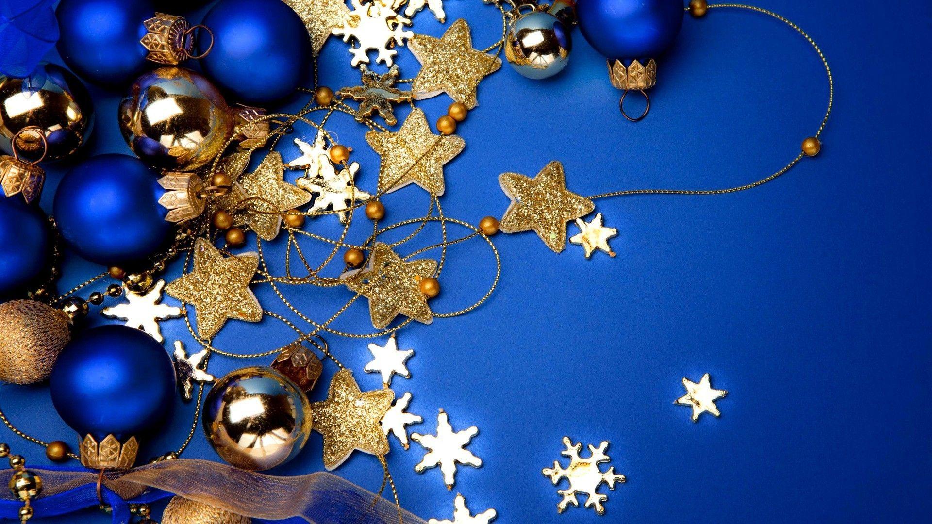 Christmas For Website full hd 1080p wallpaper