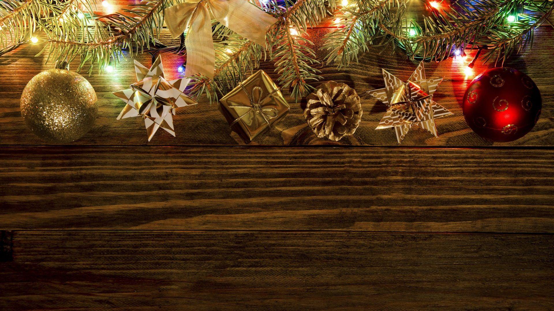 Christmas For Website wallpaper photo full hd
