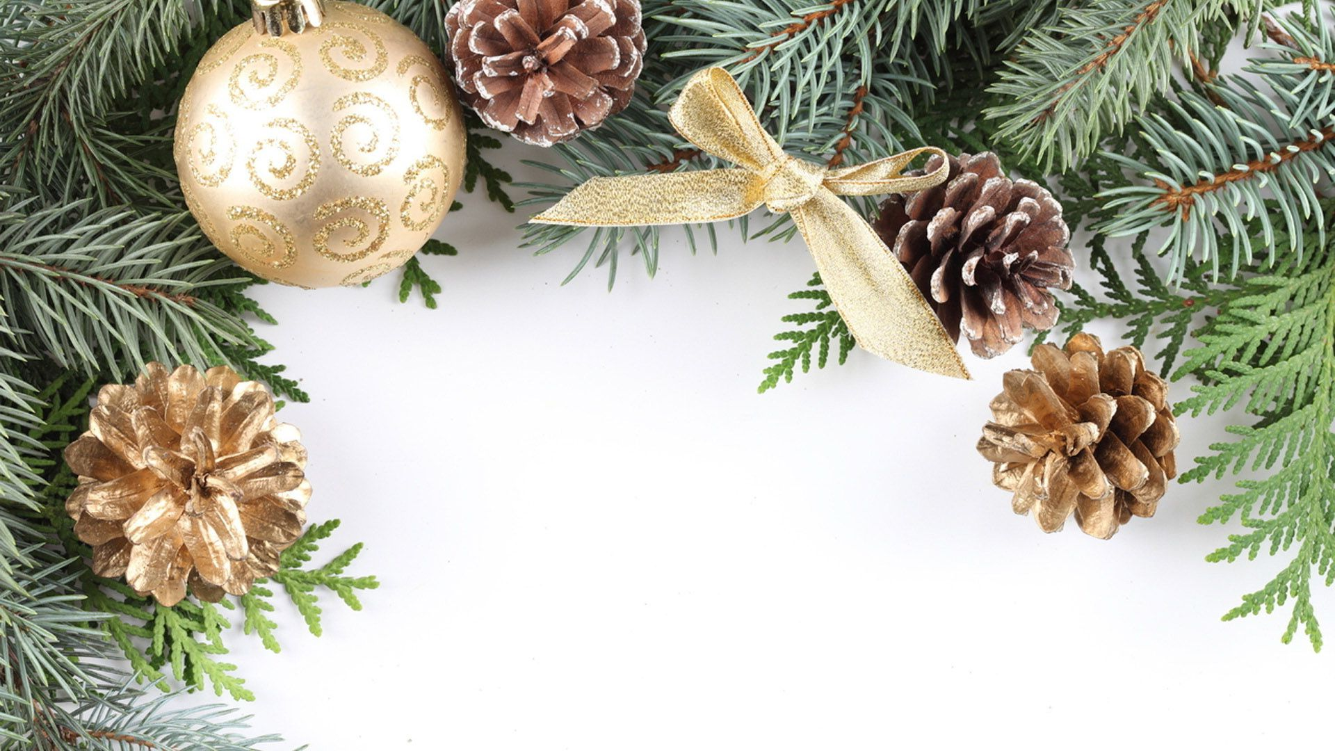 Christmas For Website desktop wallpaper download