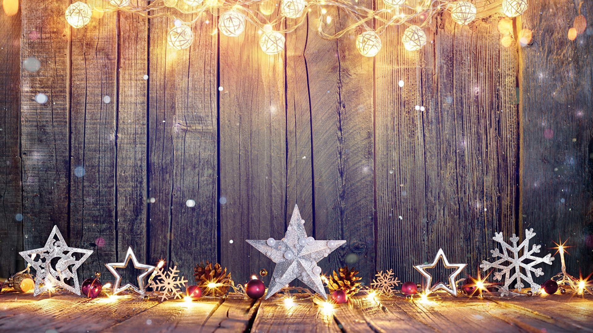 Christmas For Website Full HD Wallpaper
