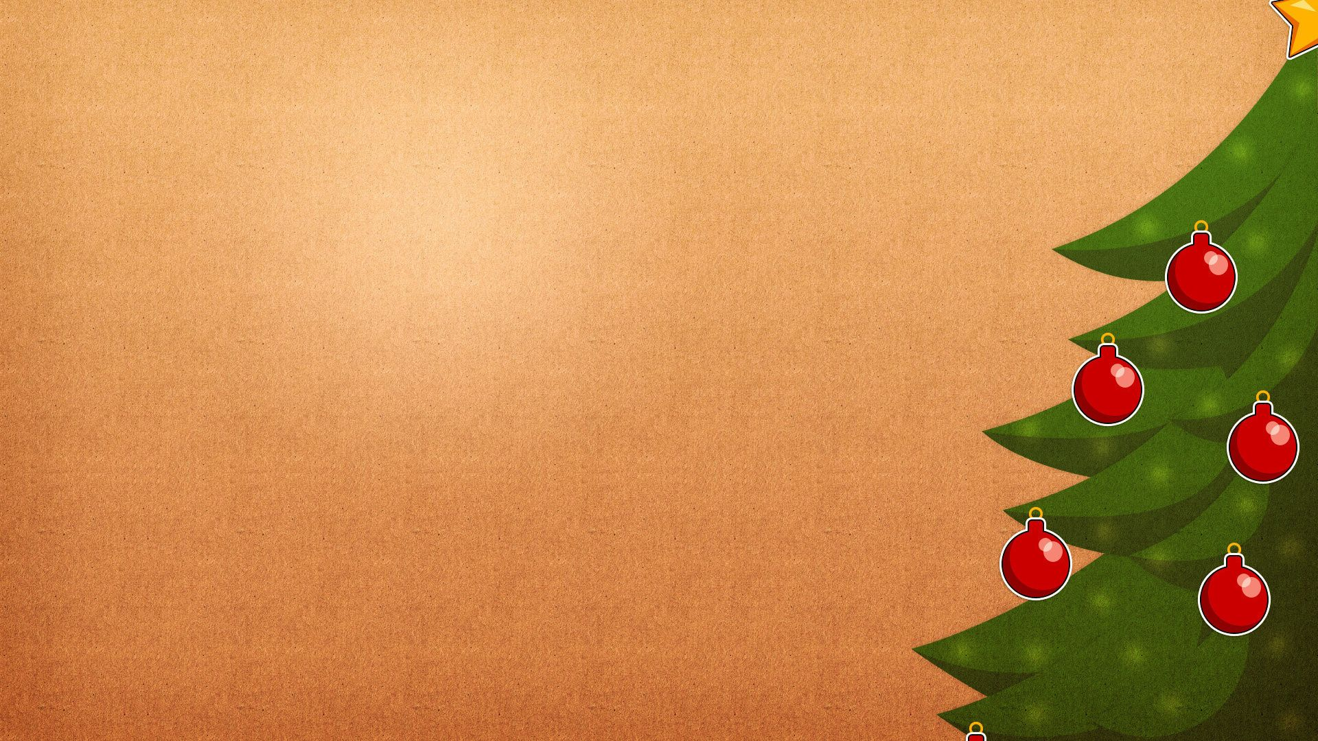 Christmas For Website download free wallpaper image search