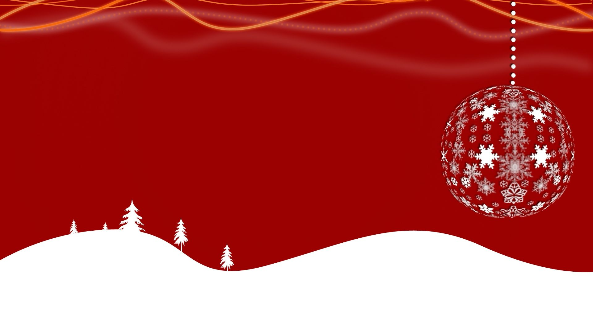 Christmas For Website download free wallpapers for pc in hd