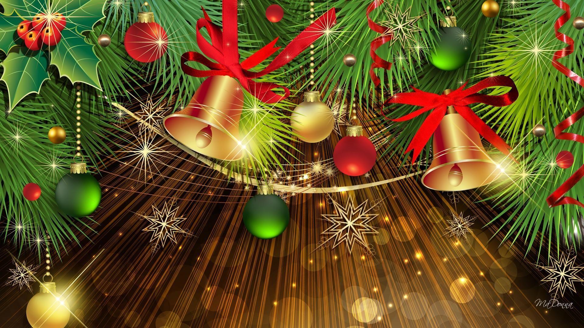 Christmas For Website best Wallpaper