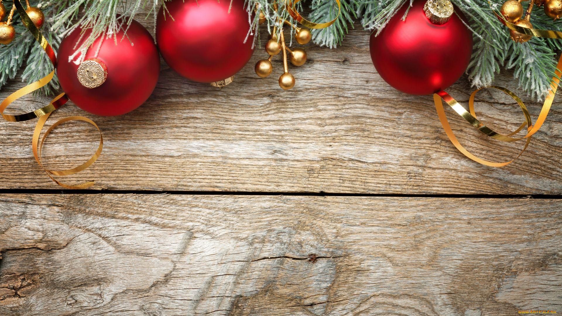 Christmas For Website 1080p Wallpaper