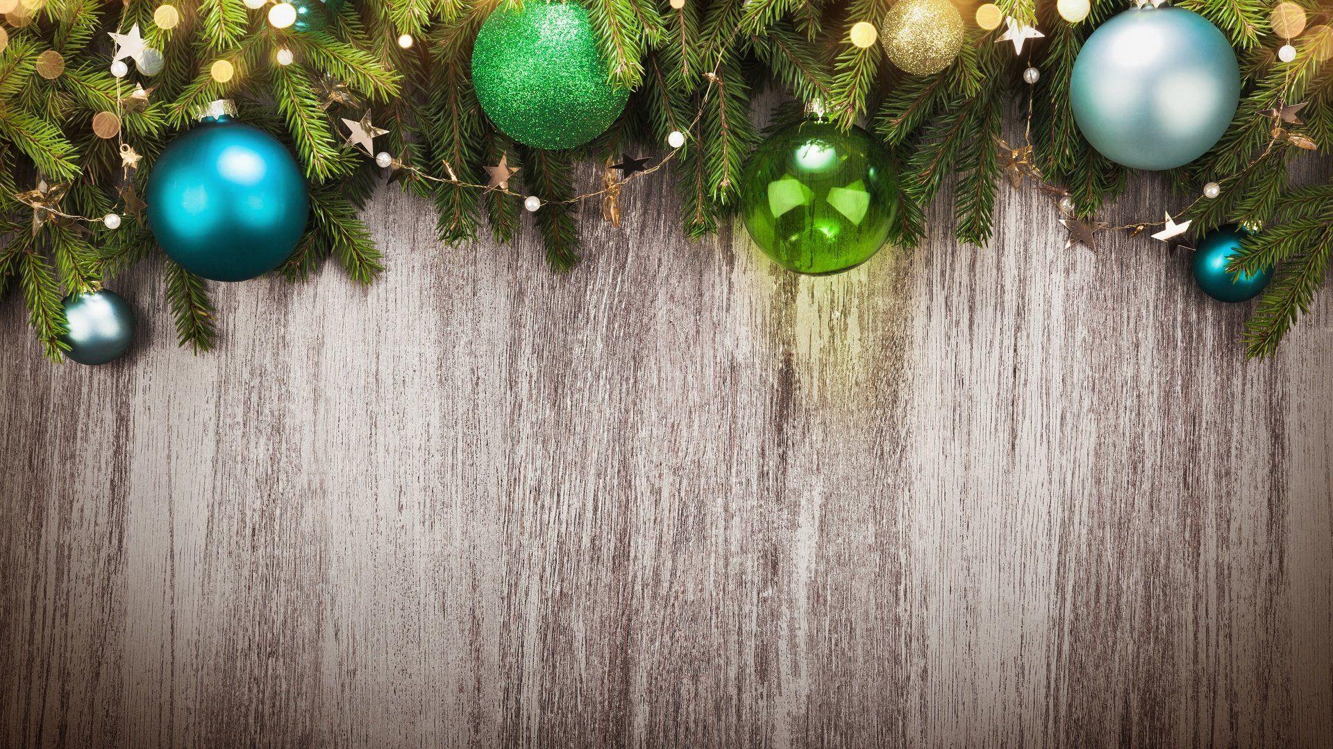 Christmas For Website 1920x1080 wallpaper