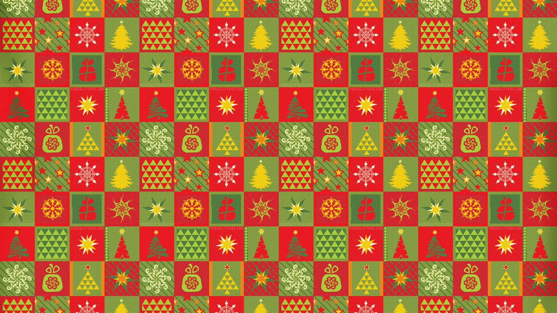 Christmas Scrapbooking wallpaper photo hd