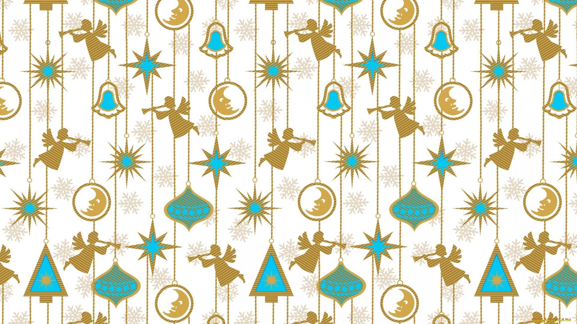 Christmas Scrapbooking hd wallpaper 1080