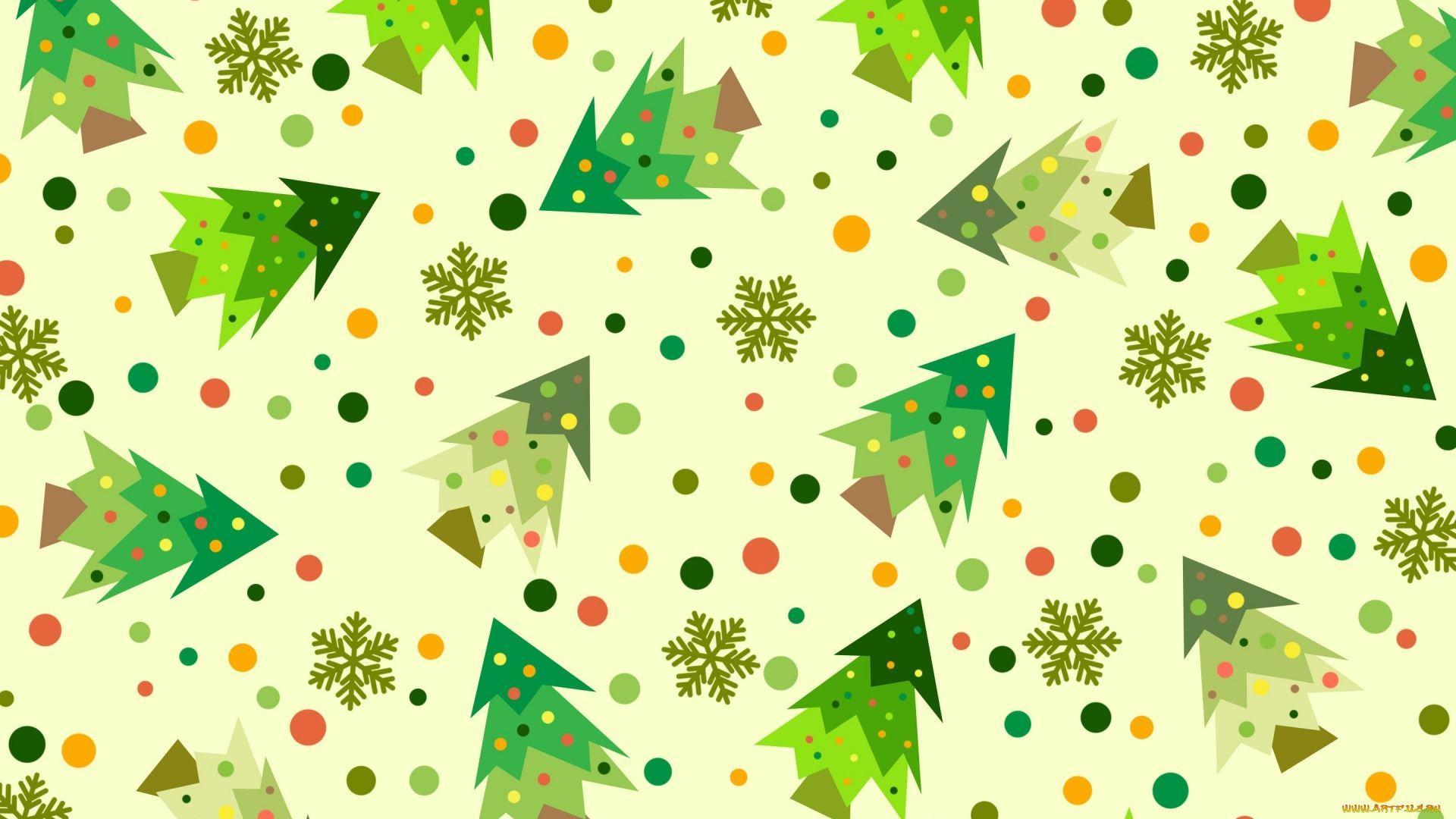 Christmas Scrapbooking 1920x1080 wallpaper