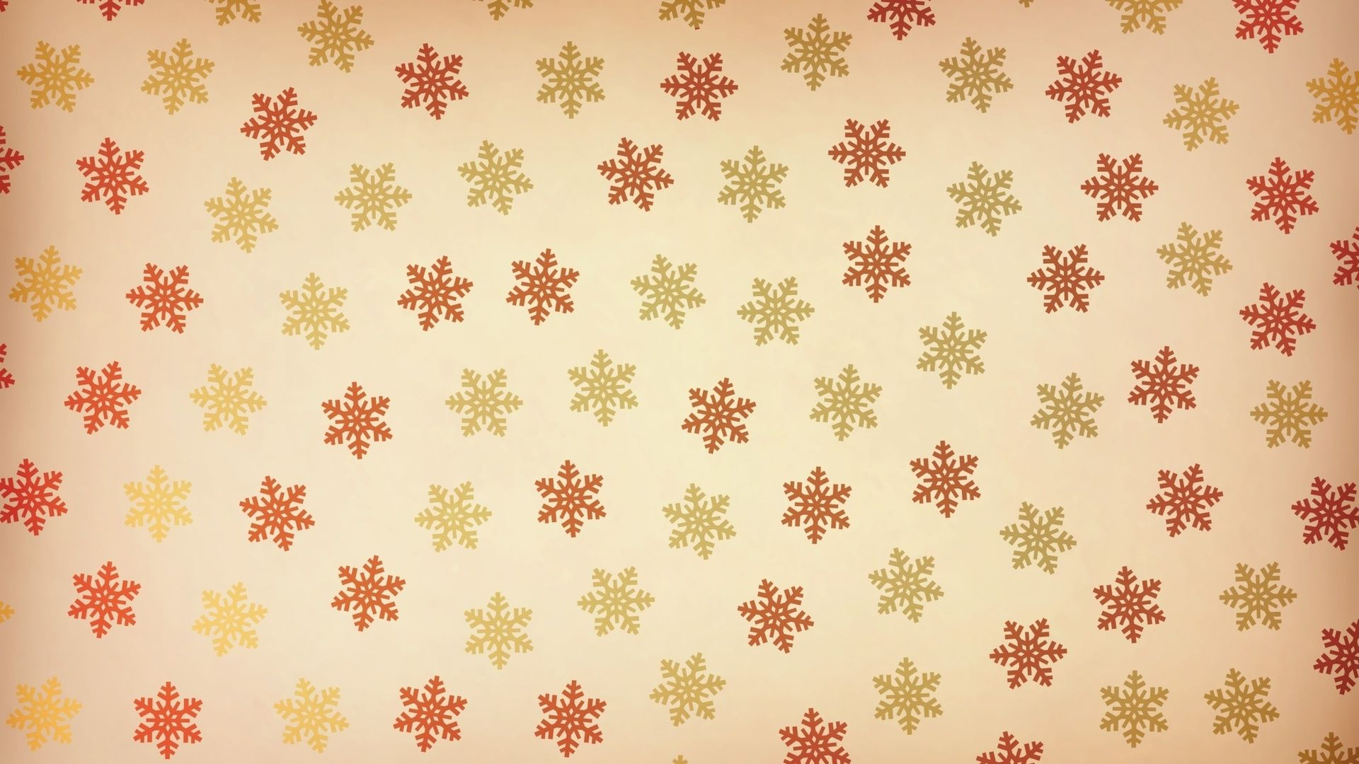 Christmas Scrapbooking full hd 1080p wallpaper