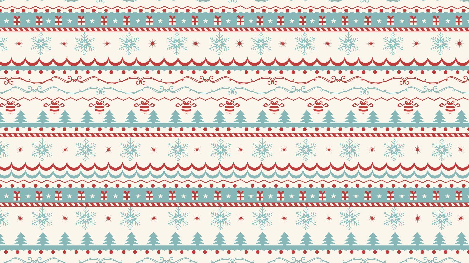 Christmas Scrapbooking Pic