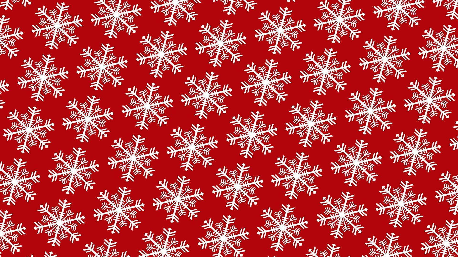 Christmas Scrapbooking good wallpaper hd