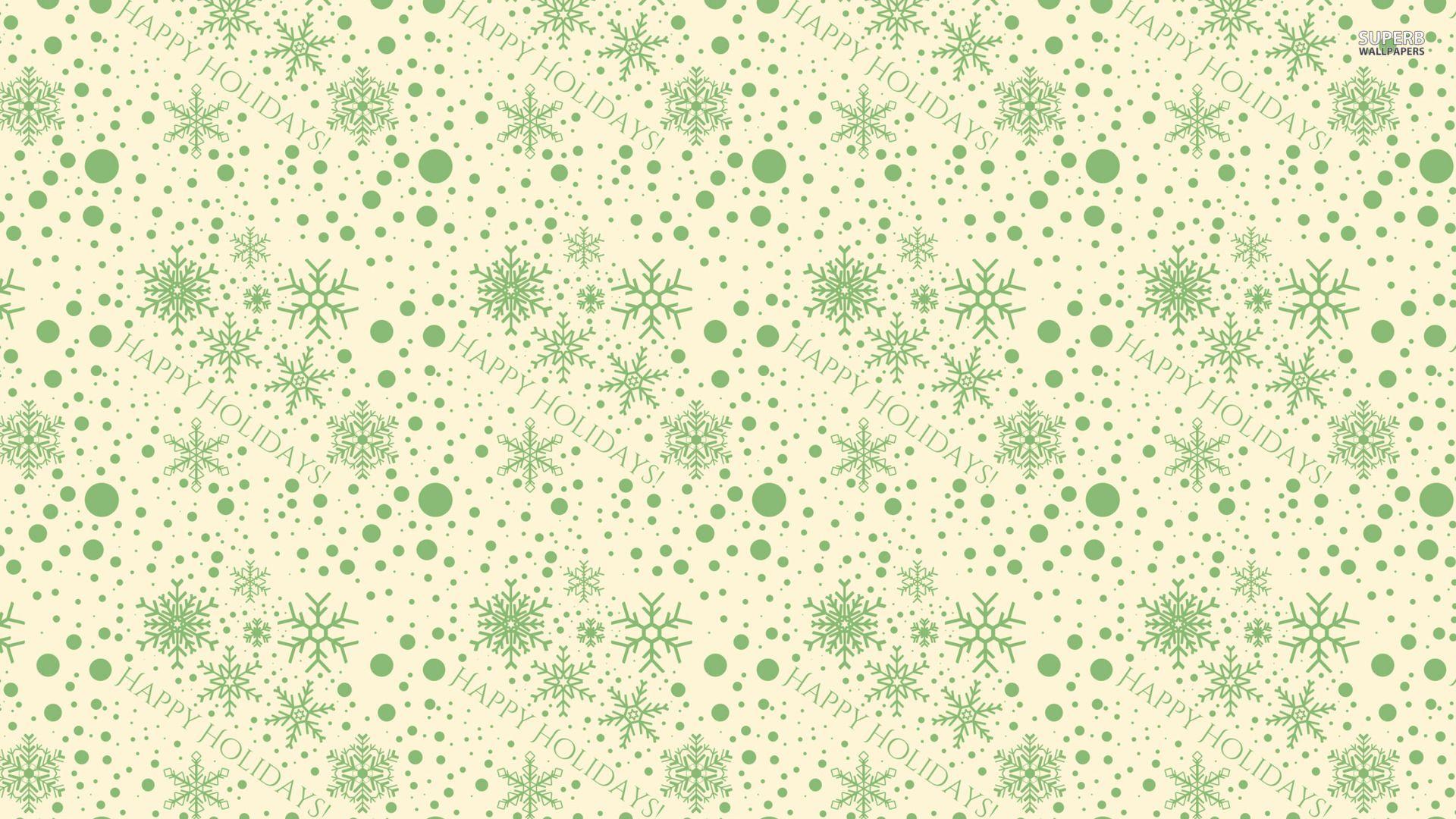 Christmas Scrapbooking background wallpaper