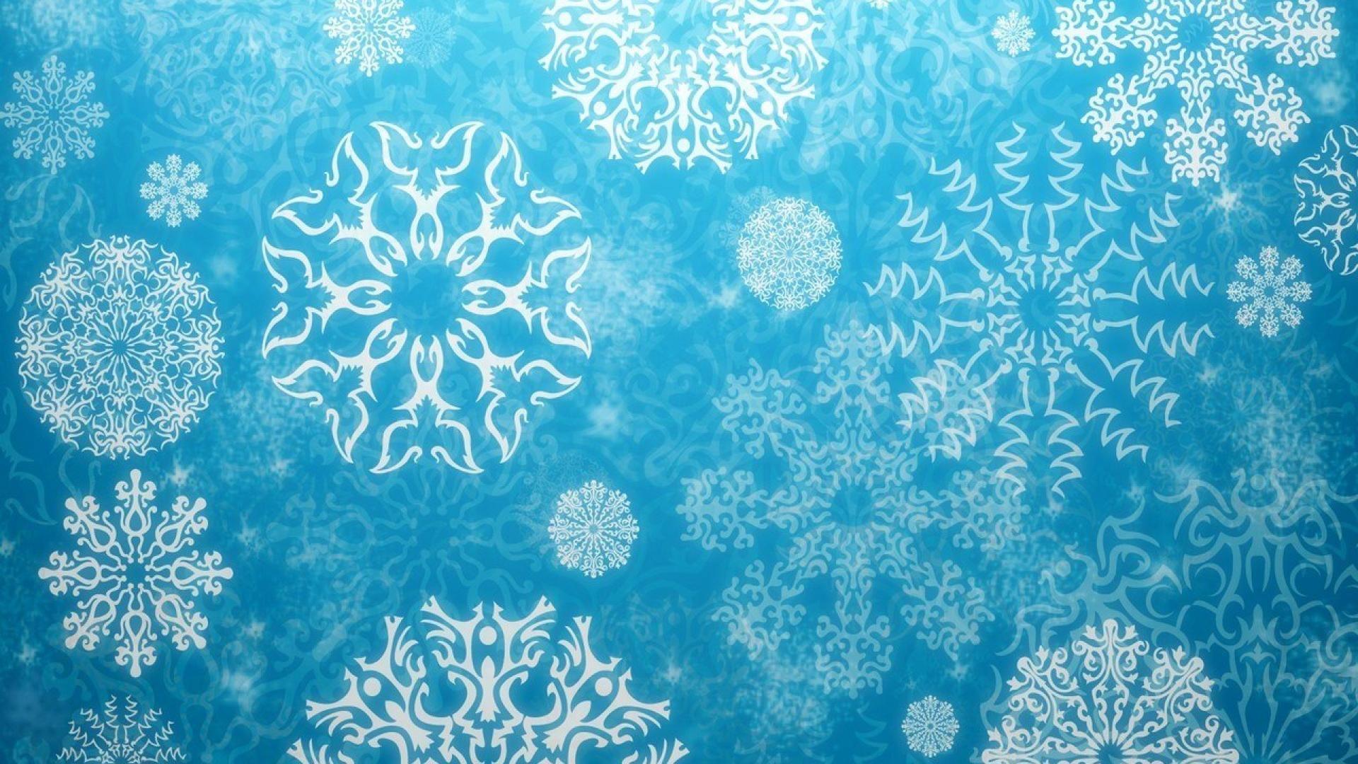 Christmas Scrapbooking beautiful wallpaper