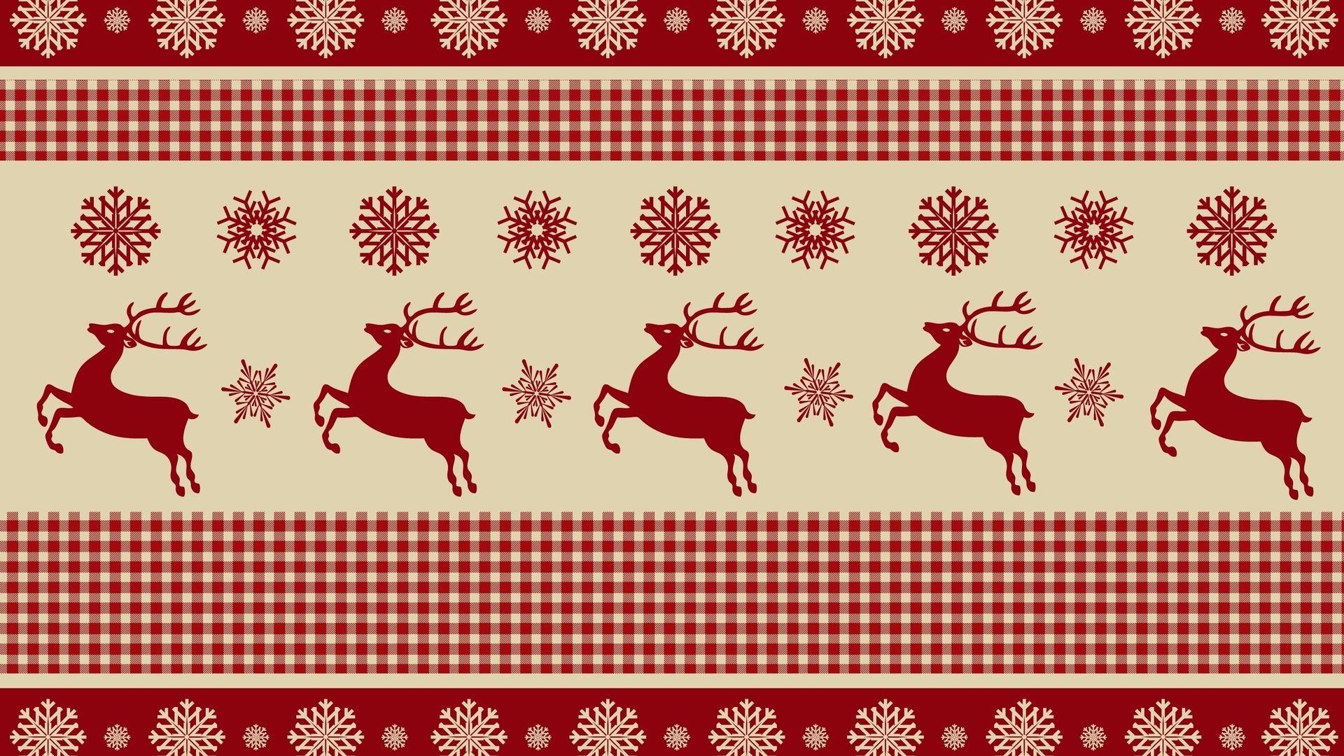 Christmas Scrapbooking HD 1080 wallpaper
