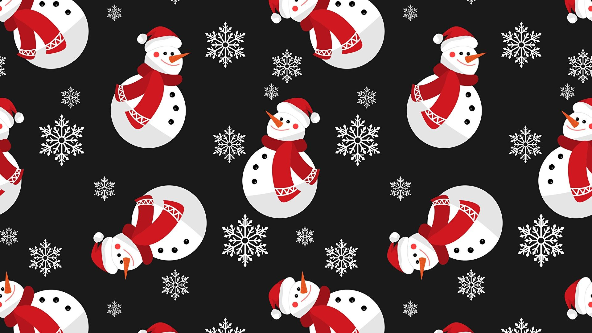 Christmas Scrapbooking download free wallpapers for pc in hd