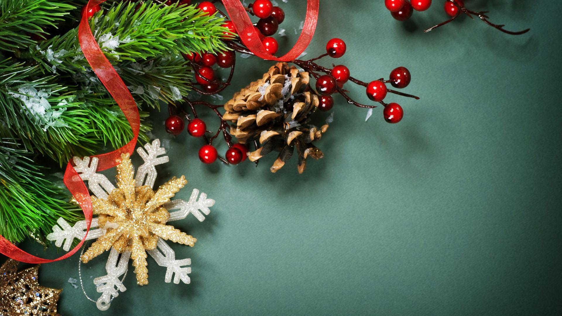 Christmas Tree HD Download
