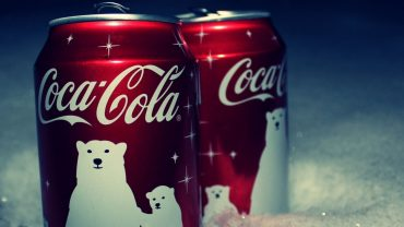 Coca Cola wallpaper photo