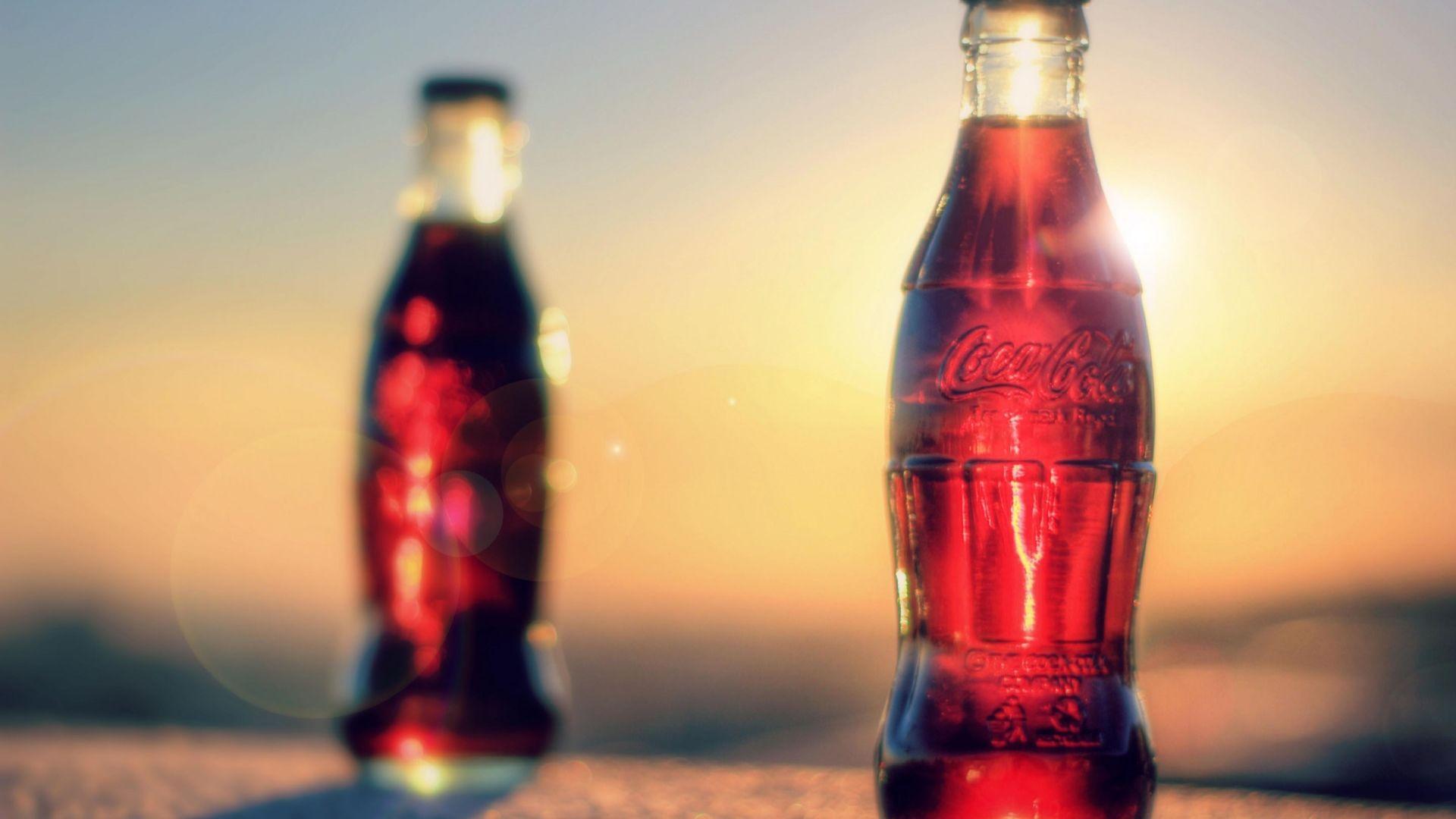 Coca Cola wallpaper photo full hd