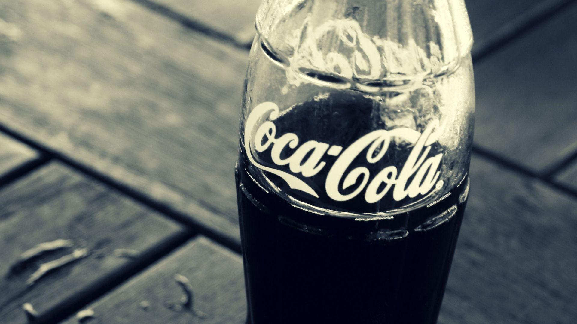 Coca Cola wallpaper photo hd