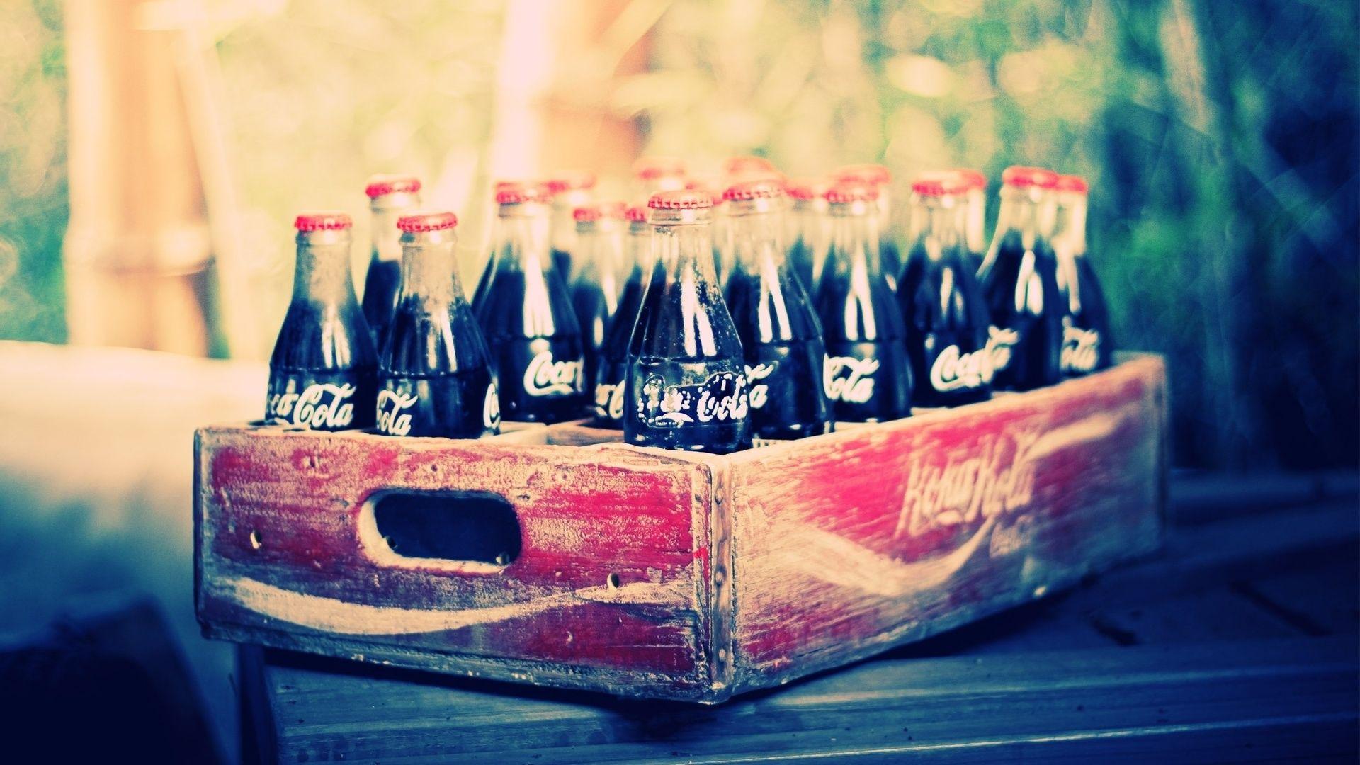 Coca Cola hd wallpaper 1080p for pc