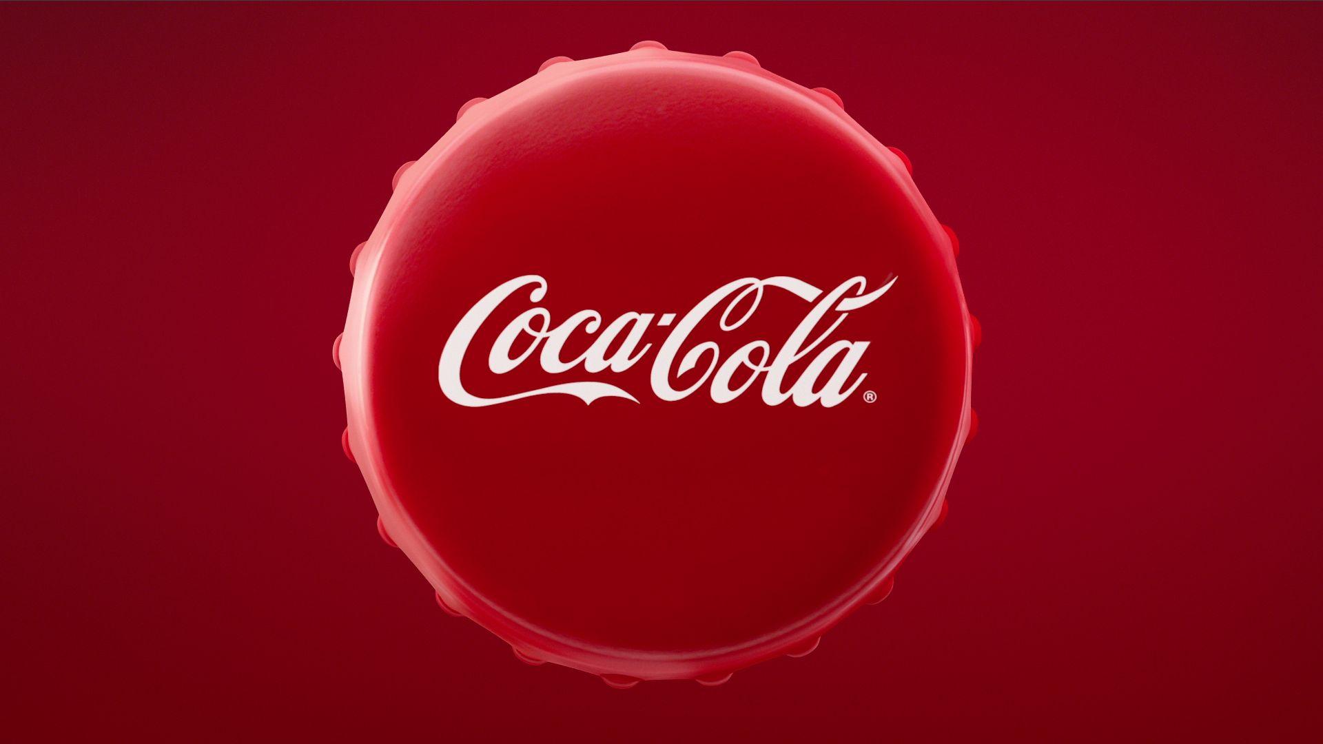 Coca Cola wallpaper picture hd