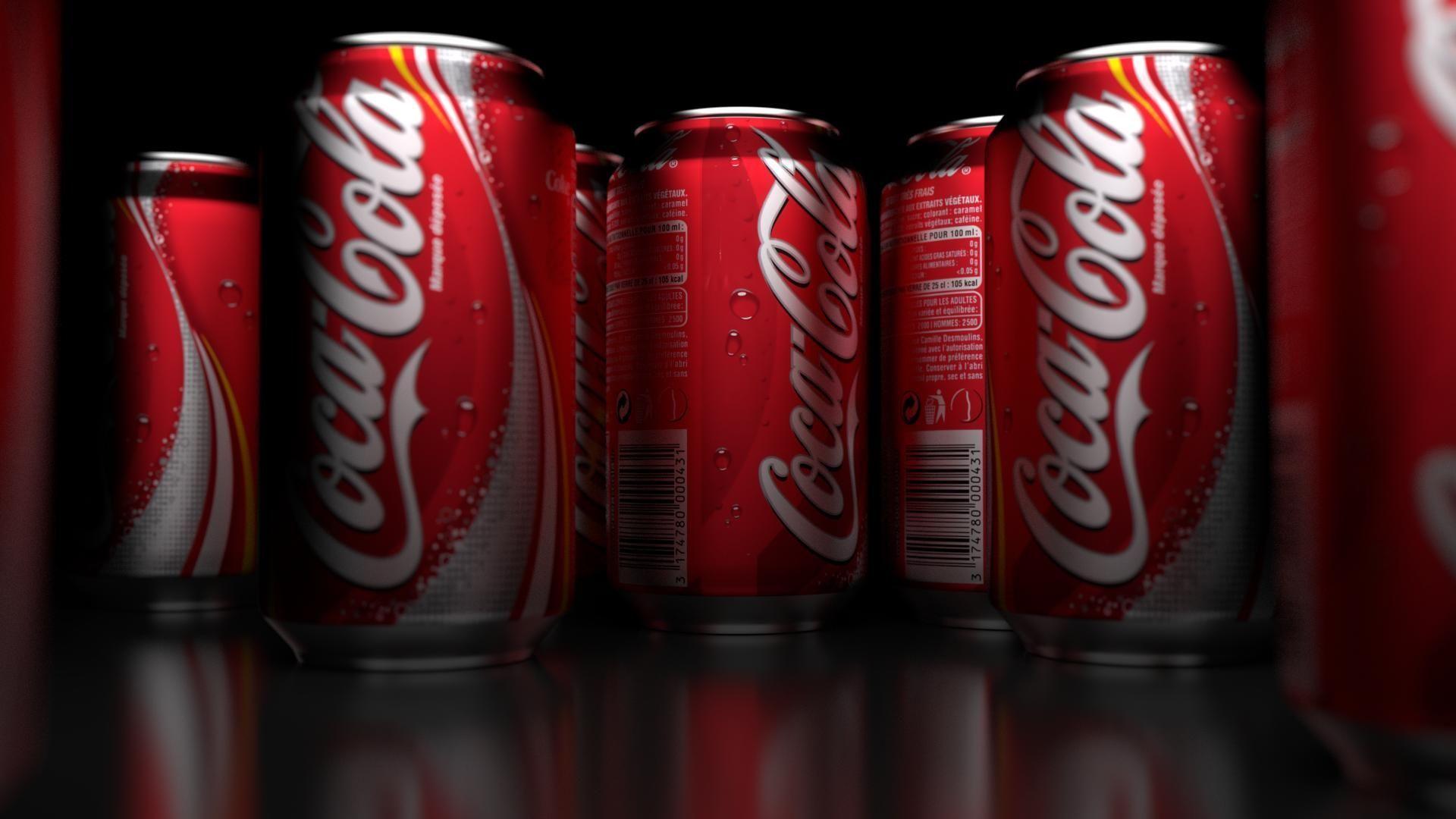 Coca Cola vertical wallpaper hd