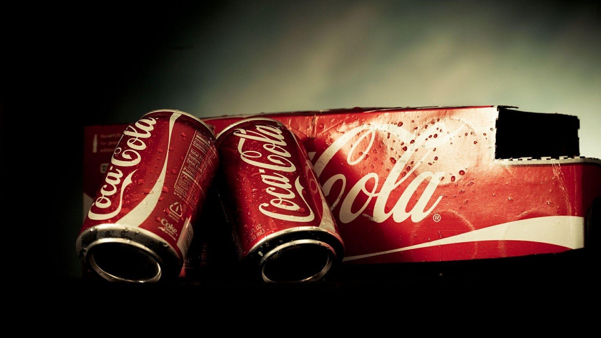 Coca Cola download free wallpaper image search