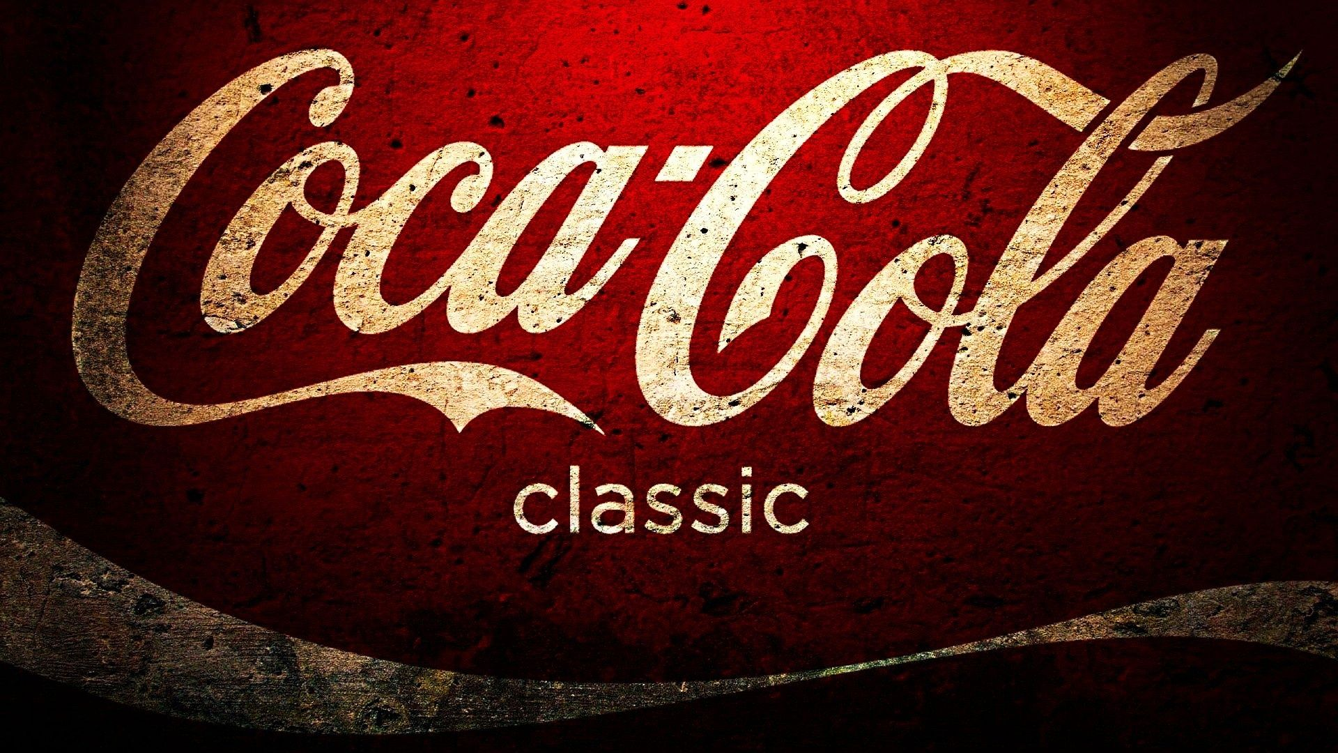 Coca Cola Free Wallpaper and Background