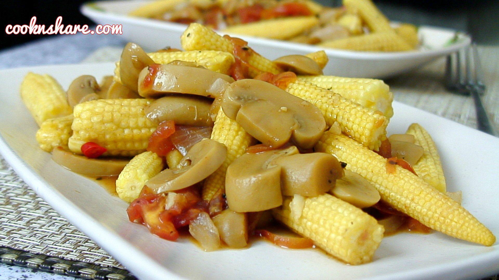 Corn wallpaper photo full hd