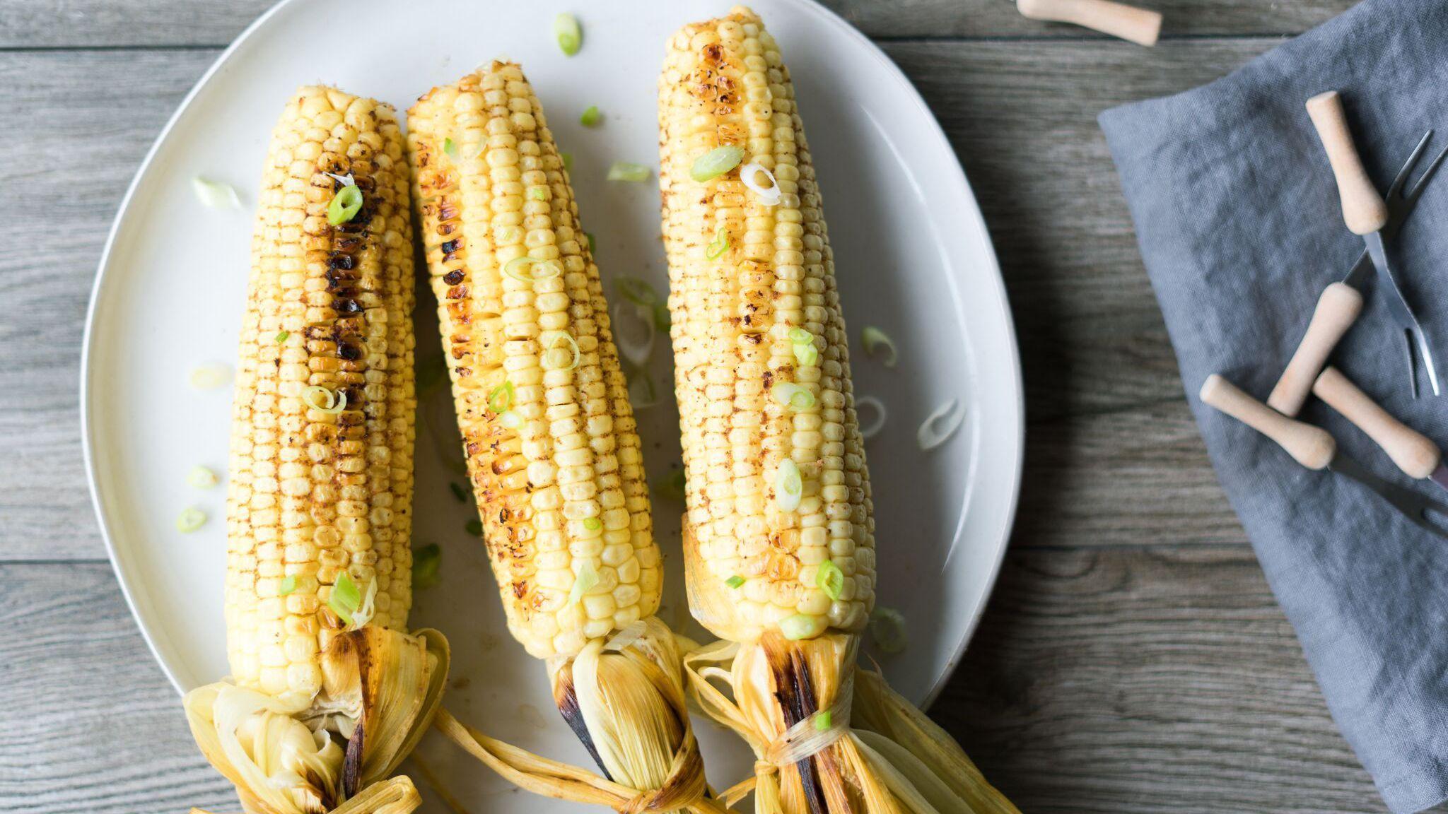 Corn download wallpaper image