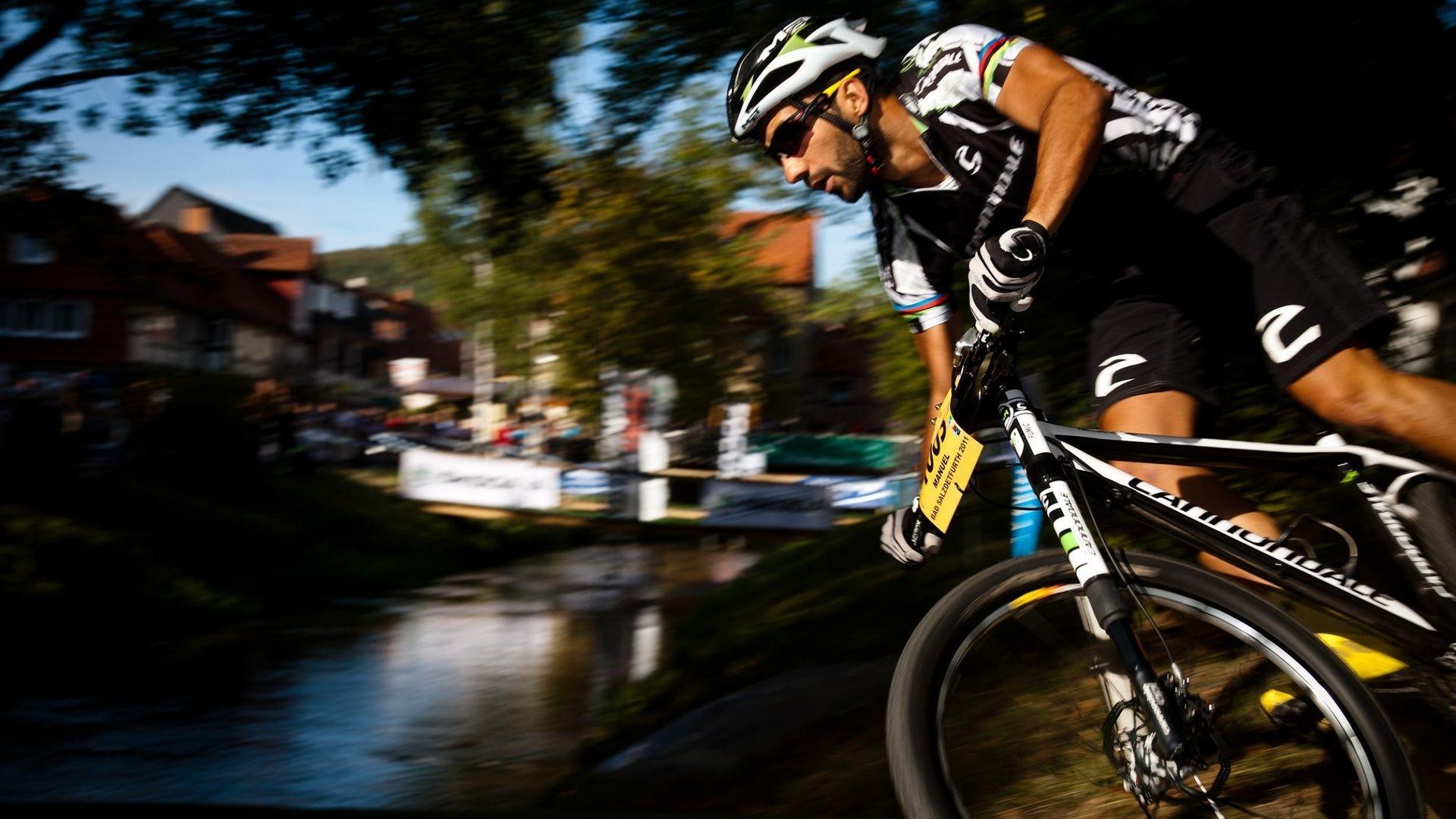 Cycling HD 1080 wallpaper