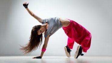 Dance full hd wallpaper for laptop