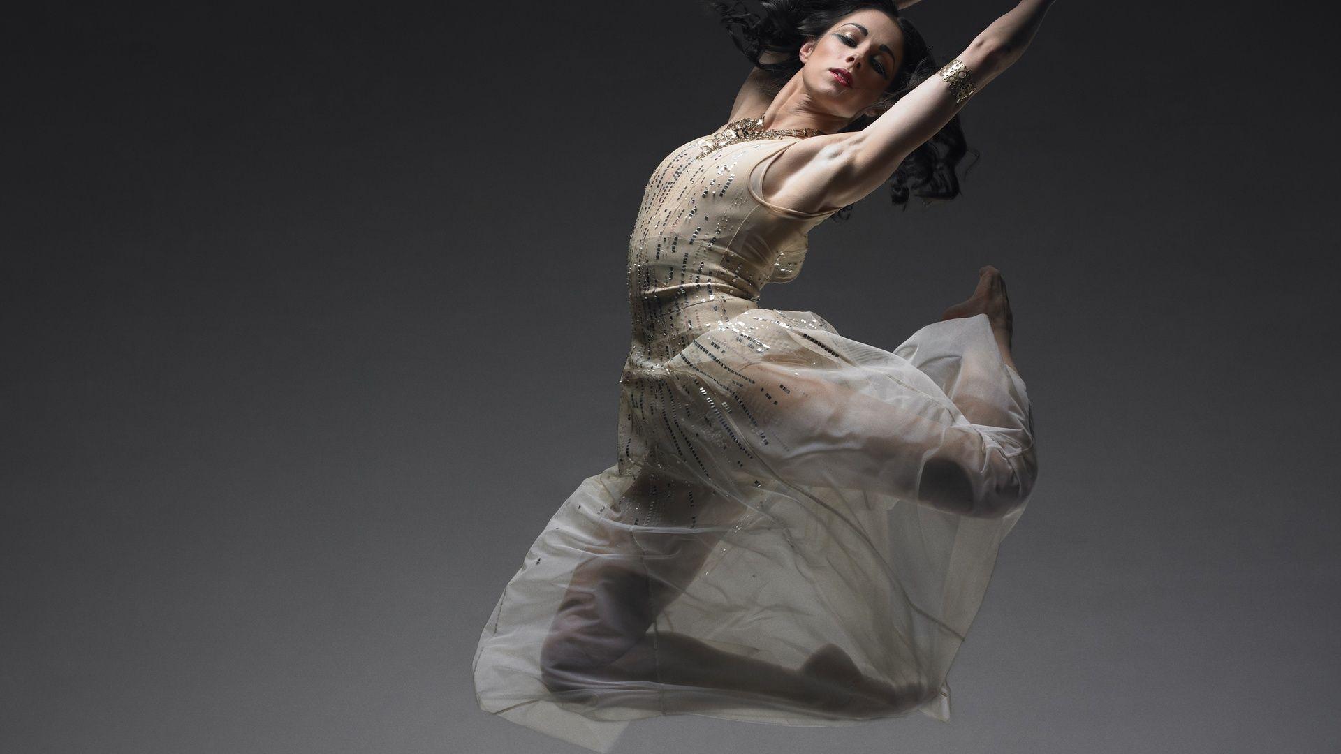 Dance hd wallpaper 1080