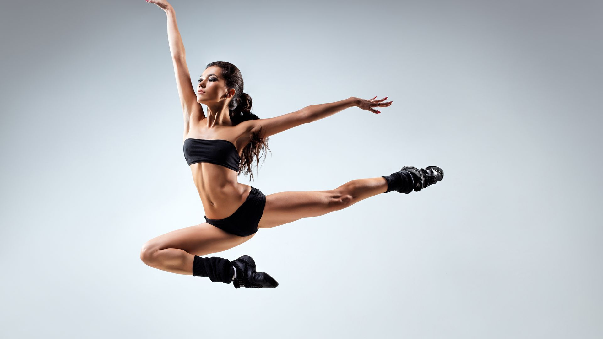 Dance free hd wallpaper