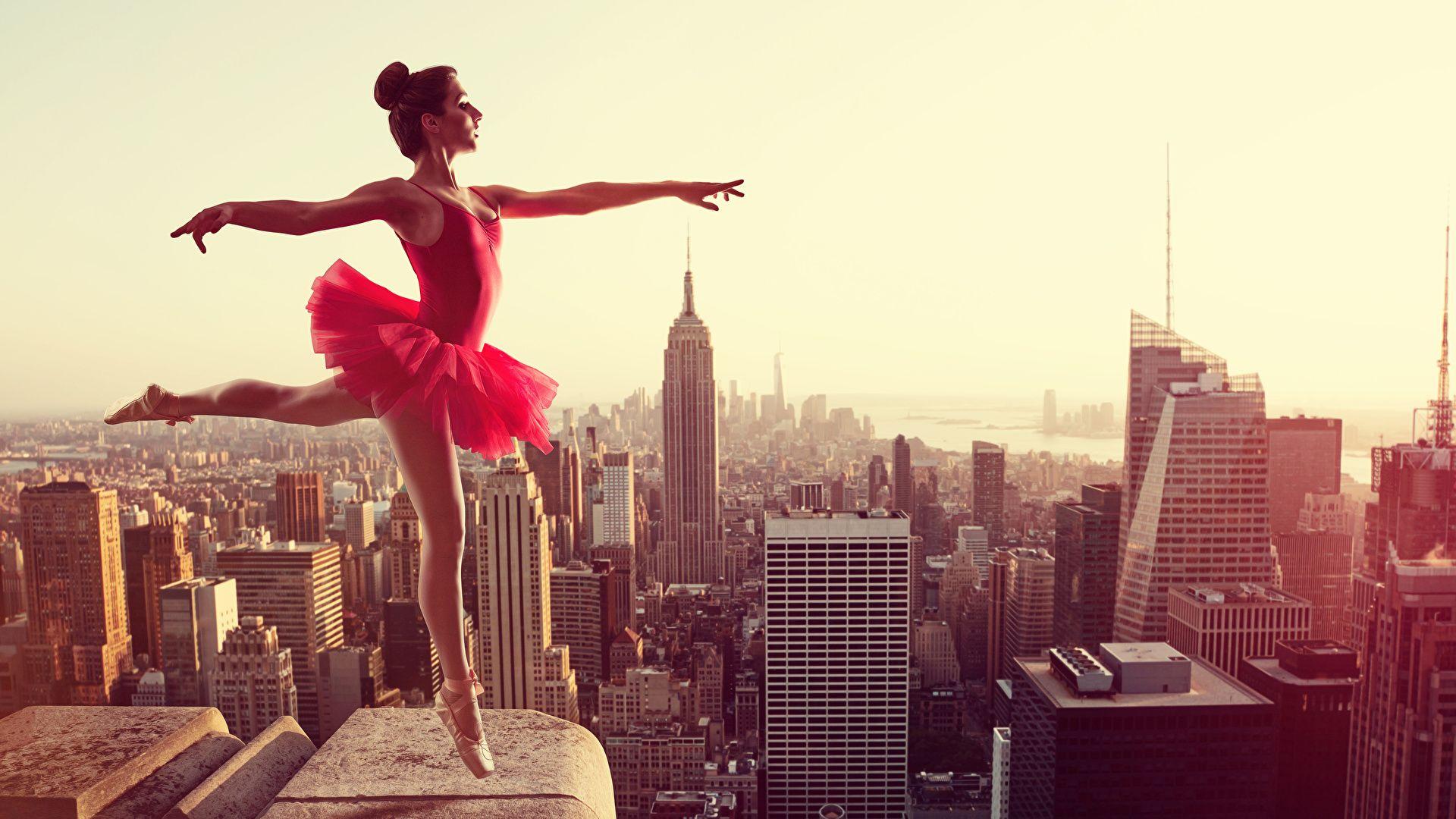 Dance Wallpaper Image