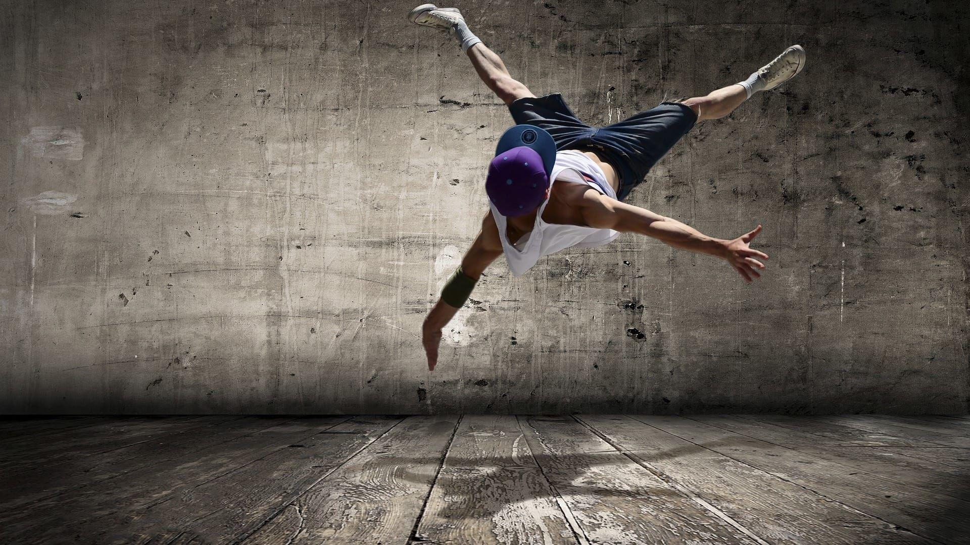 Dance Download Wallpaper