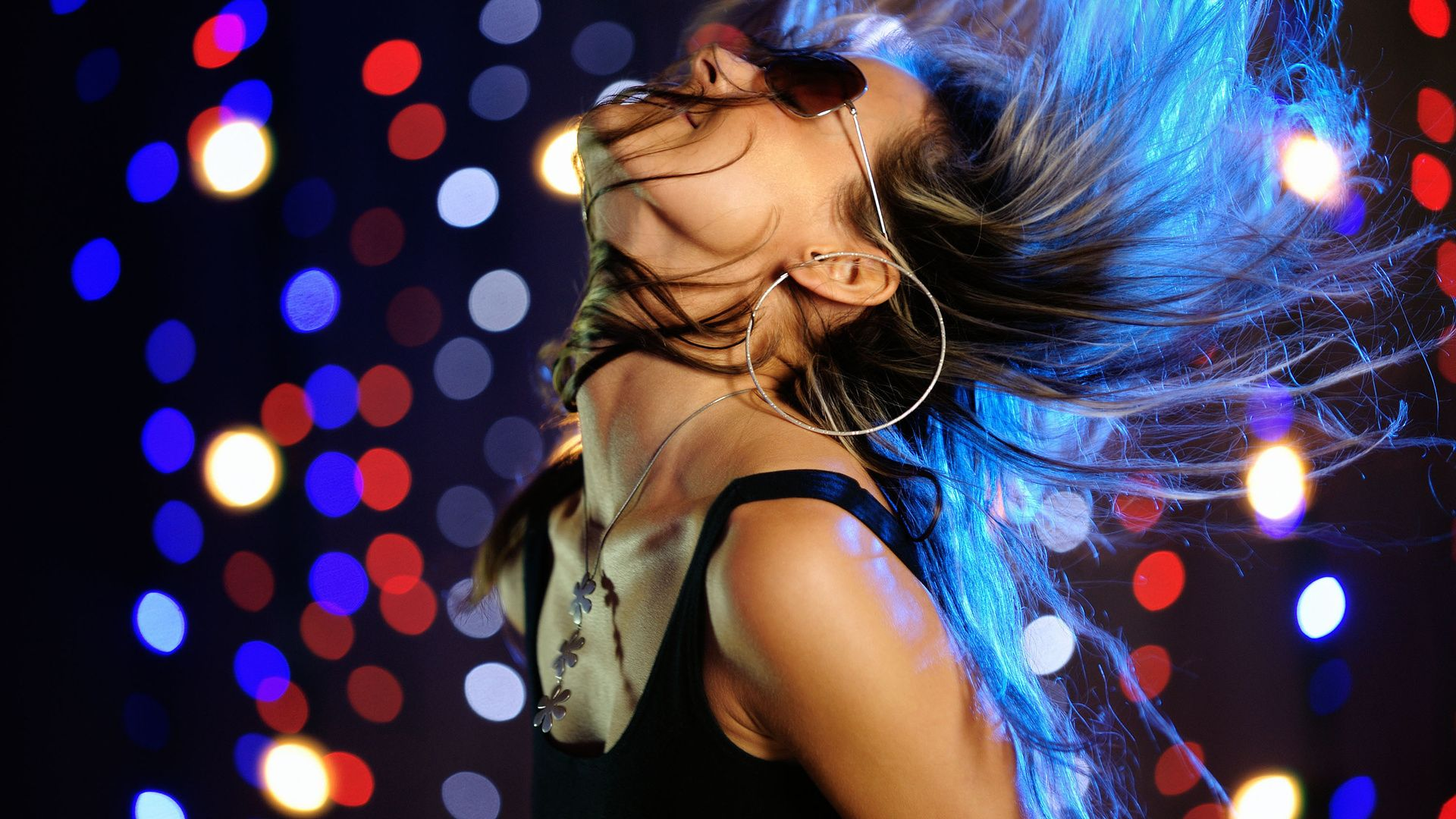 Dance full screen hd wallpaper