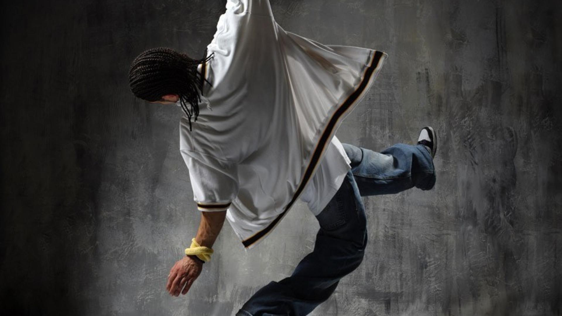 Dance HD 1080 wallpaper