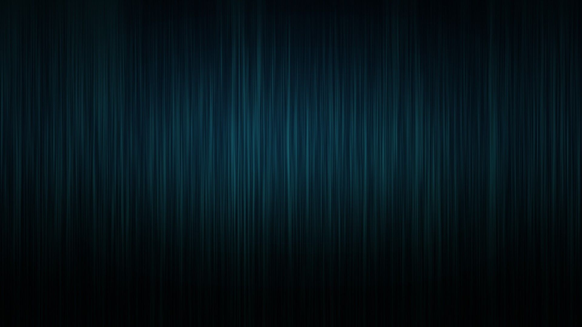 Dark Color Background