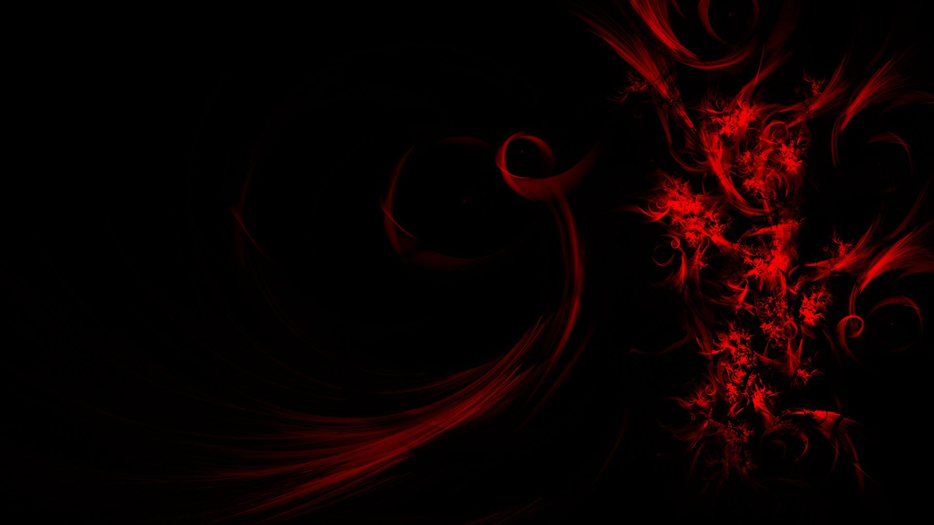 Dark Color full hd wallpaper for laptop