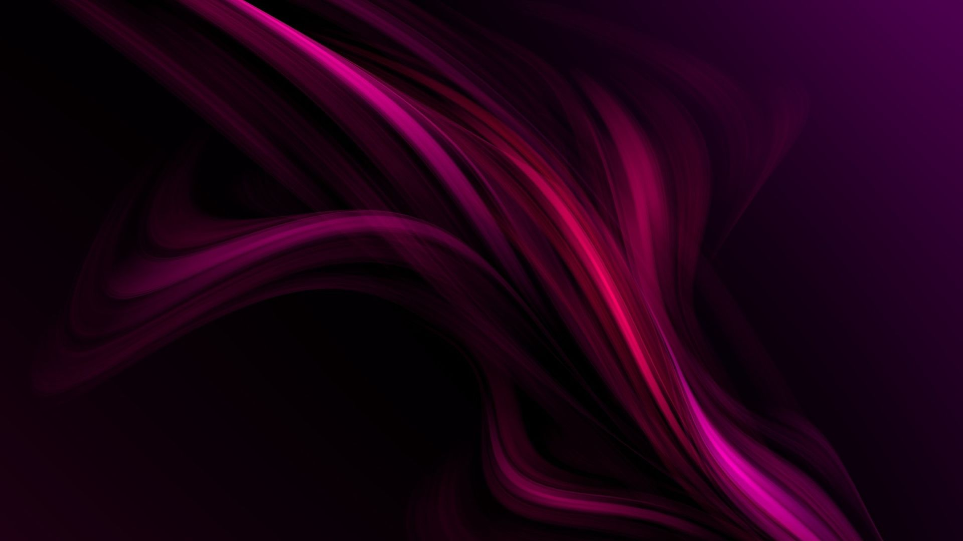 Dark Color HD Desktop Wallpaper