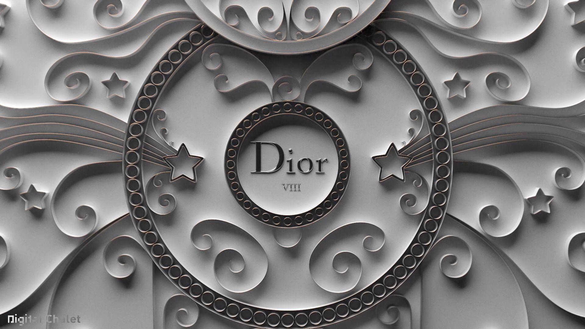 Dior wallpaper photo hd