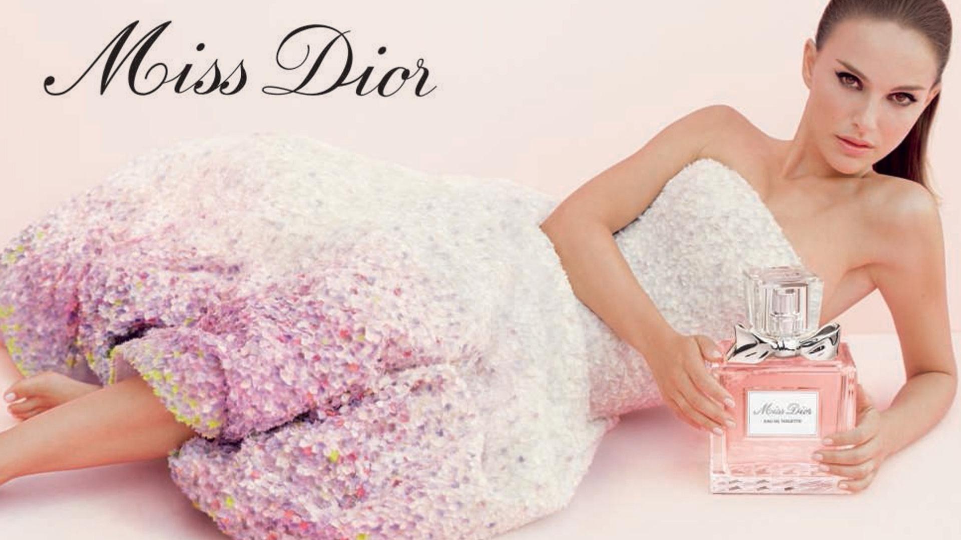 Dior hd wallpaper download