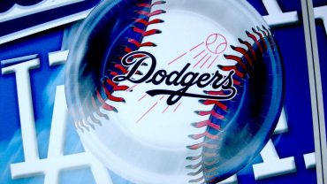 Dodgers Nice Wallpaper