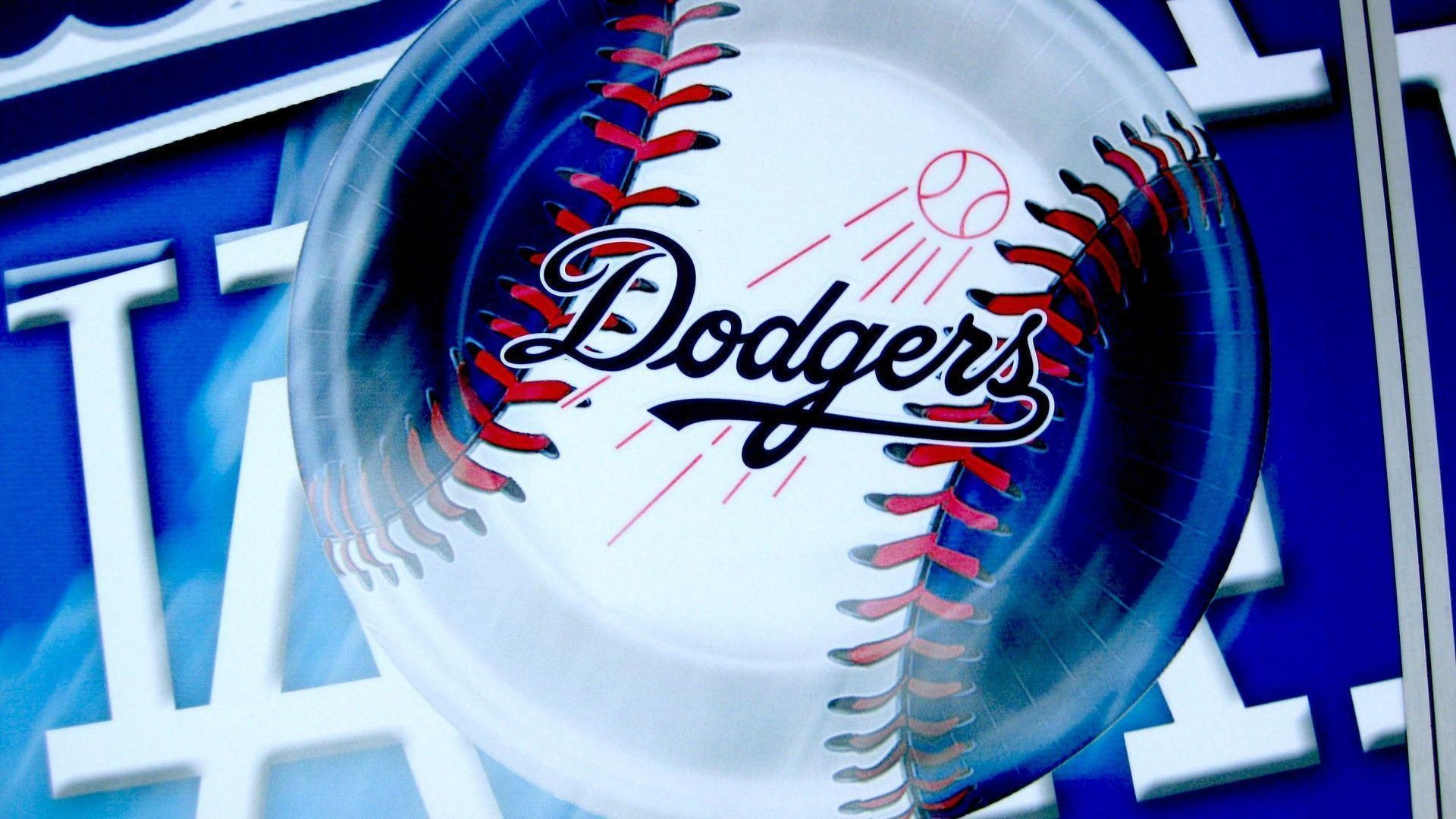 Dodgers Nice Wallpaper