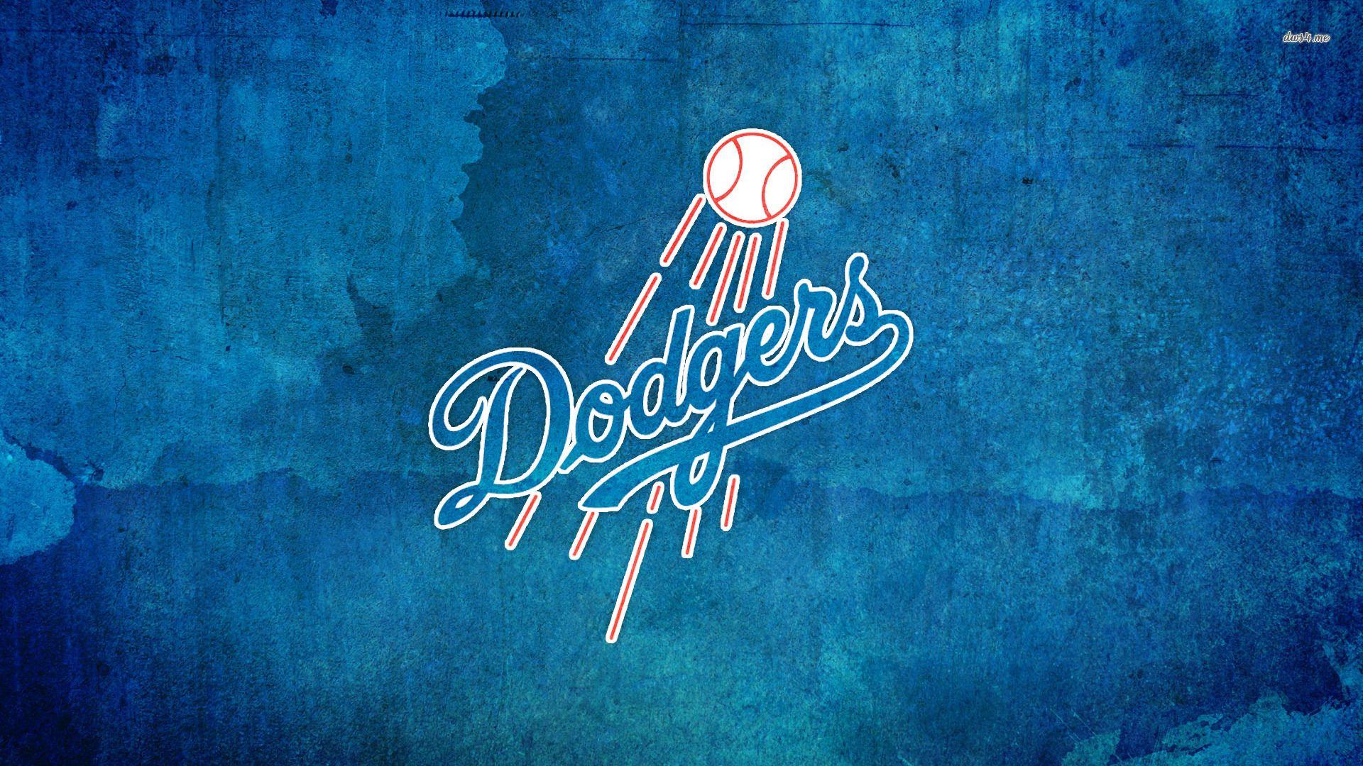 Dodgers Good Wallpaper