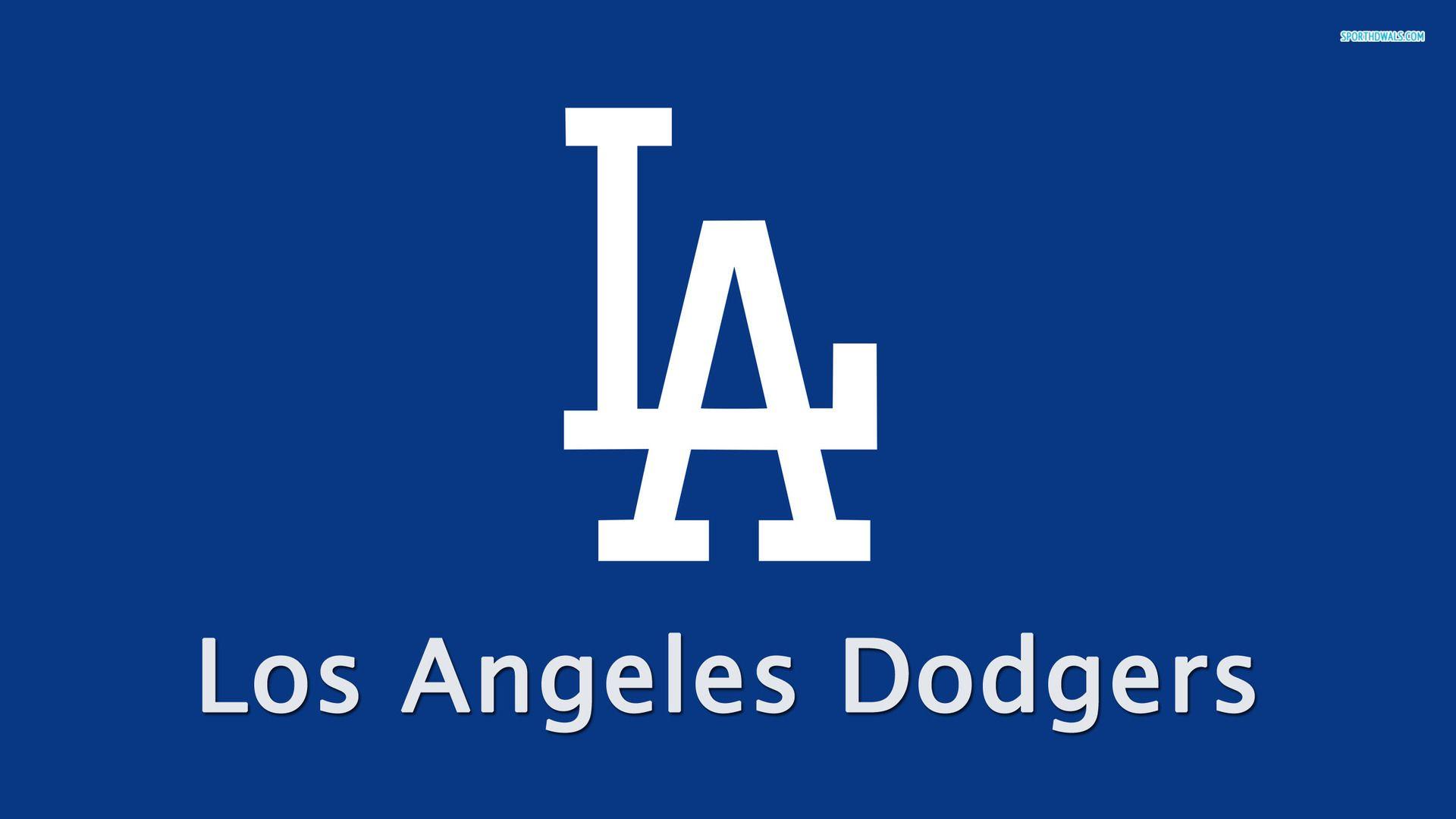 Dodgers Cool Wallpaper